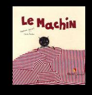 le machin0