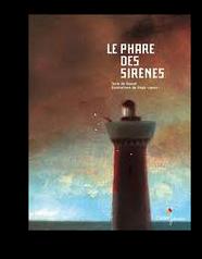 le-phare-des-sirenes0
