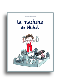 La machine de Michel-0